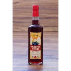 Медовий напій Медова ягода 0.5л
