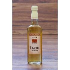 Напій медовий Волинь 0.5л